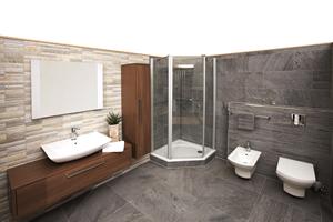 fliesen gr nbeck ihr fliesenleger in wiesbaden. Black Bedroom Furniture Sets. Home Design Ideas